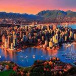 Компания LP в Канаде с корпоративным счетом в SAI BANK, Кюрасао – от 7499 EUR