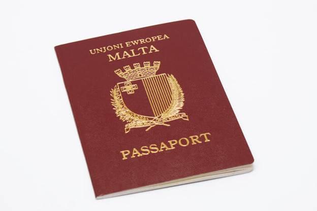 гражданство за инвестиции в ЕС