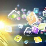Компания по разработке игр и мобильных приложений в Армении со счетом в банке – от 5000 EUR