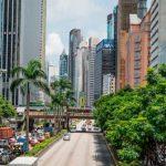 Плюсы и минусы жизни в Гонконге