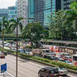 Сколько стоит жить в Гонконге в 2021 году?