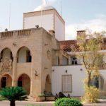 Ситуация на Кипре не должна остро интересовать российского президента