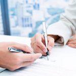 22 мая 2019 года Нидерланды и Кюрасао – подписали соглашение о борьбе с уклонением от налогов