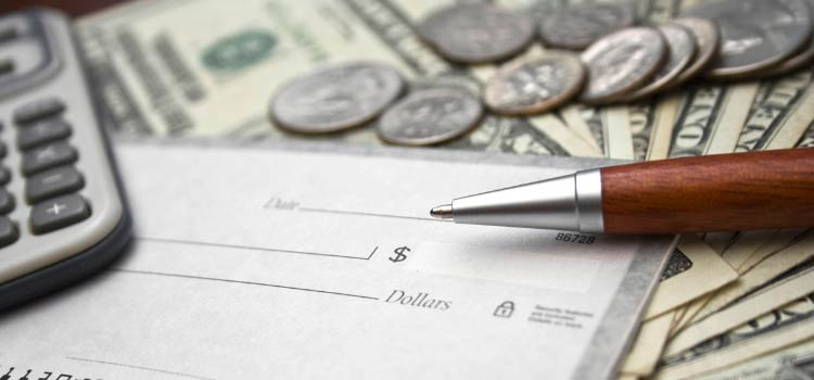 Почему банкам трудно открыть счет для нерезидента?