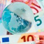 10 лучших причин открыть оффшорный или иностранный банковский счет в 2019