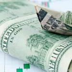 Как и зачем открывать оффшорный банковский счет в 2019?