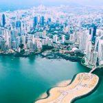 Одно из эффективных решений по изменению налогового резидентства – стать резидентом Панамы!