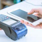 Обзор новых платежных систем: риски и возможности
