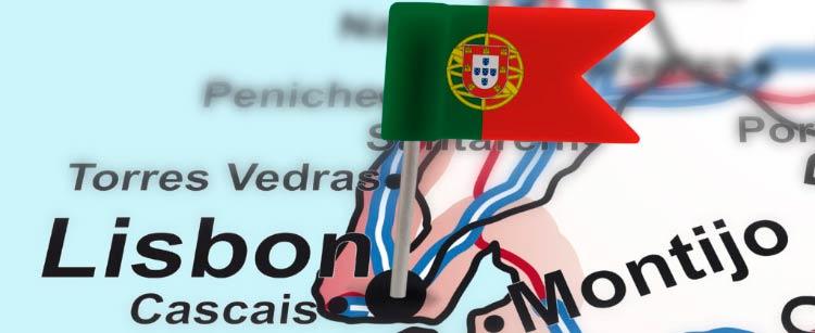 ВНЖ за недвижимость Португалии 2019: преимущества для бизнесмена