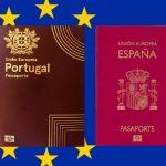 ВНЖ и гражданство за инвестиции страны ЕС: из чего выбирать в 2019 году?