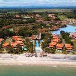 Купите элитную недвижимость в Панаме и резидентство в стране Вам обеспечено!
