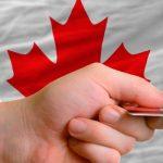 Зарегистрировать компанию в Канаде со счетом в литовской платёжной системе – от 6499 EUR