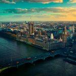 В Великобритании регистрация компаний скоро будет происходить по-новому