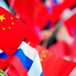 Россия в «черном списке» банков Китая – влияние санкций на расчеты с Востоком