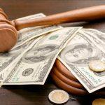 Обзор изменений нарушений валютного законодательства РФ в 2019