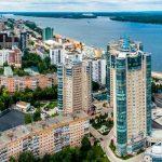 Зачем регистрировать Самарскую IT-компанию в Канаде?