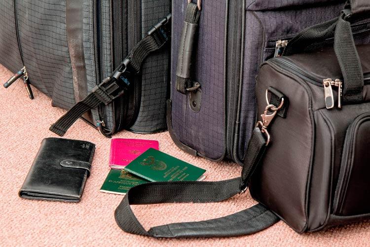 Как вам могут помочь второй паспорт и гражданство за инвестиции?