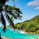 Регистрация компании на Сейшелах с корпоративным счетом в Маврикии