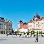 Сербия теперь часть CRS – автоматический обмен будет