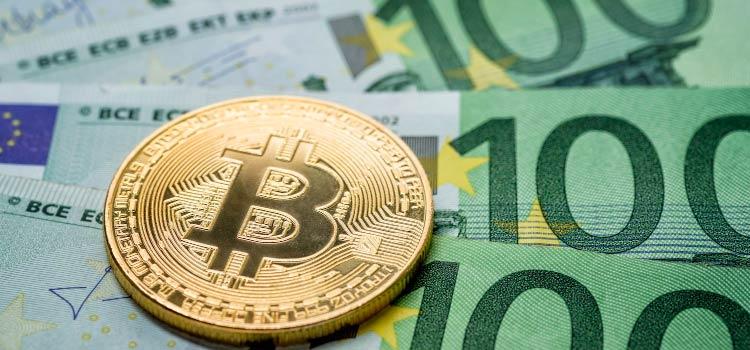 Словения для крипто бизнеса
