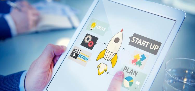 Зачем стартапам выходить на международный рынок?