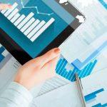 Счет для компаний в сфере IT и Internet в кипрской платёжной системе