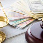 Срок давности по налоговым преступлениям для резидентов РФ могут изменить. Что будет с бизнесом?