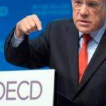 Техническая дорожная карта от ОЭСР с 2020 года – минимальный налог МНП, новые правила распределения прибыли