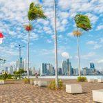 Затрудняетесь с выбором страны для резидентства? Выбирайте Панаму, и Вы не пожалеете!