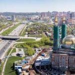 7 причин для регистрации бизнес-проекта в Канаде из Уфы