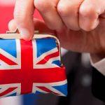 VisaNet для бизнеса: английская компания со счетом в Великобритании и Stripe