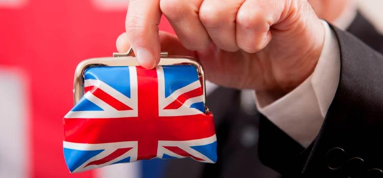 VisaNet для бизнеса: английская компания со счетом в Великобритании и Stripe – от 9999 EUR