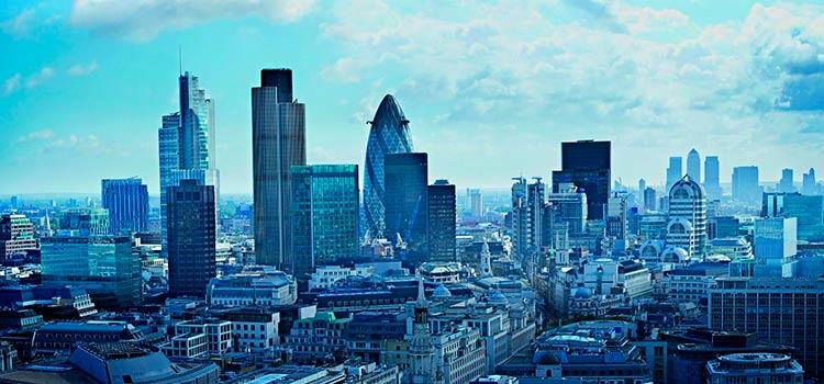 Регистрация компании в Великобритании: отличное решение для выхода бизнеса на международный уровень