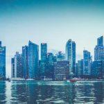 Открытие счёта для сингапурской компании в современной платёжной системе Великобритании