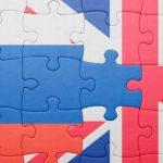 Причины отказа Великобритании от автоматического обмена данными с Россией
