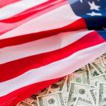 Откуда деньги? Инвестиции США в Россию в 2019 году выше официальных показателей в 13 раз