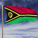 Второй паспорт Вануату 2020: не запутайтесь, оформляя гражданство за инвестиции!