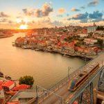 Национальная виза в Португалию (категория D) – от 4000 RUB