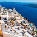 Краткосрочная виза в Грецию (категория С)