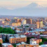 Зарегистрировать компанию в Армении в 2020 году: особенности