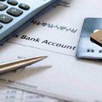 Банковское обслуживание за рубежом в 2019 — дополнительные советы и рекомендации