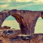 Банки Кипра вынуждены консолидироваться