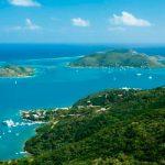Британские Виргинские острова – бенефициары оффшора могут быть раскрыты
