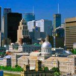 Третье место по числу регистраций компаний: почему успешные предприниматели открывают компанию в Канаде?