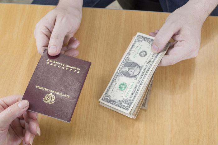 Вторые паспорта и гражданство за инвестиции