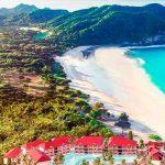 """Доминика — не оффшор: ЕС исключил ее из """"черного"""" списка оффшорных зон"""