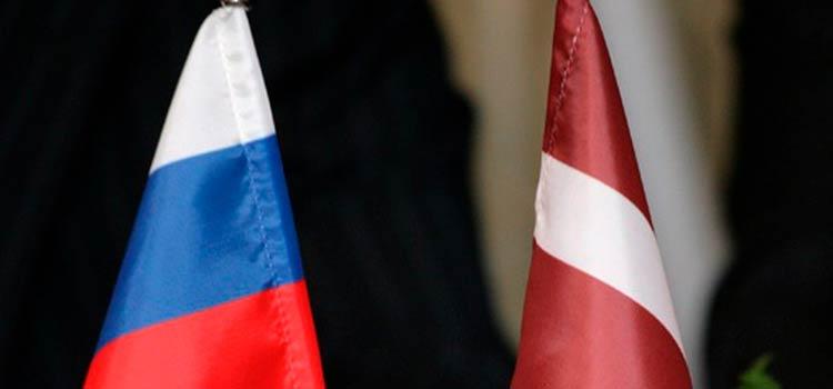 В 2019 году в России ратифицирована Конвенция с Австрией