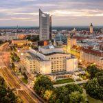 Переезд в Германию на ПМЖ в 2020 году. Эти причины заставят вас решиться!
