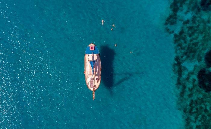 паспорт и гражданство за инвестиции в Кипре