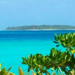 LLC на Маршалловых островах со счетом в новой Британской платёжной системе
